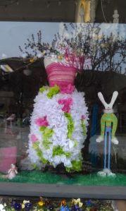 glenwood springs paper flowers dress