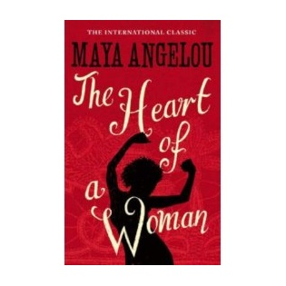 heart_of_a_woman_the_maya_angelou