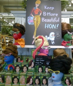 hon-in-baltimore-whole-foods