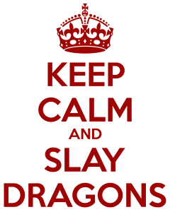 keep-calm-and-slay-dragons2-240x300