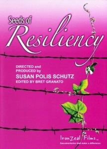 seeds of resiliency