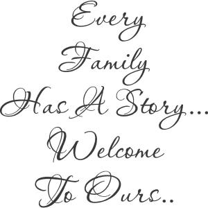 Welcome-To-Ours-