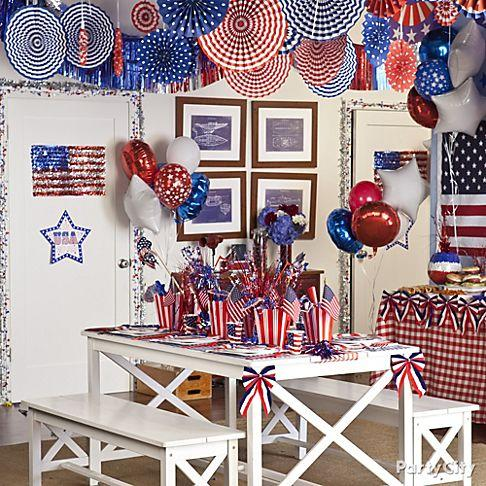 4th-of-july-house-decorations-2