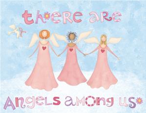 angelsamongus2