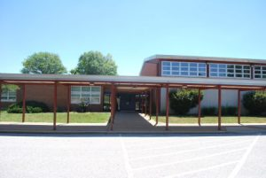 cromwell valley elementary school