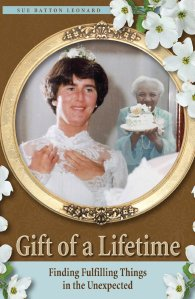 gift of a lifetime image from Amazon_
