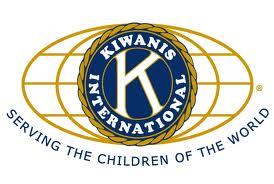 kiwanis 2