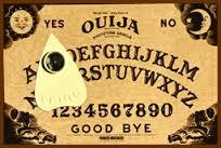 ouija board 2