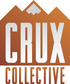 Crux Collective