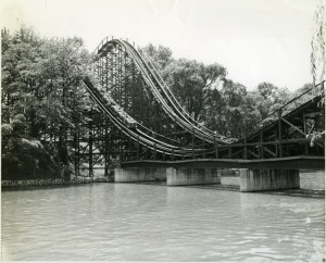 hersey park PA ride2