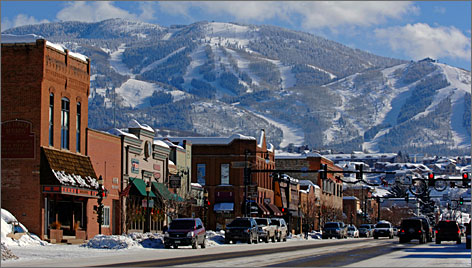 steamboat-downtown1