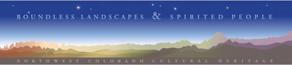 Steamboat springs Cultural-Heritage-Banner