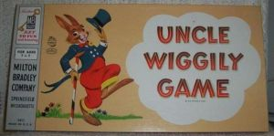 Uncle_Wiggly_Game