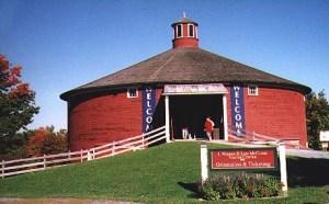shelburne museum1