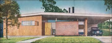 vintage house 5