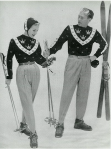 vintage ski wear1