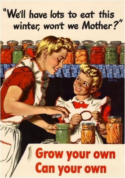canning_foods_vintage