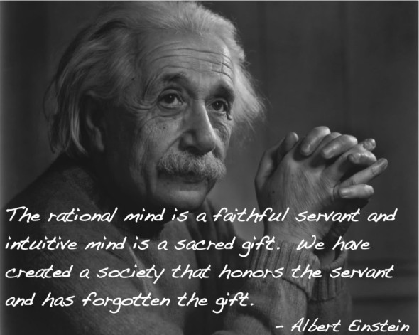 Einstein-Intuitive-1024x819