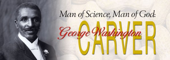 george washington carver 3