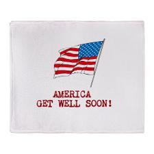 america_get_well_soon