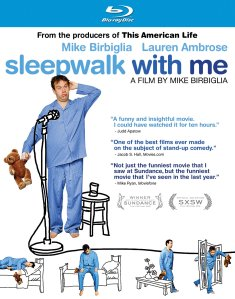 sleepwalk-with-me-blu-ray-cover-99