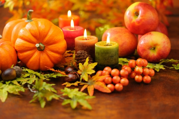 thanksgiving image 1