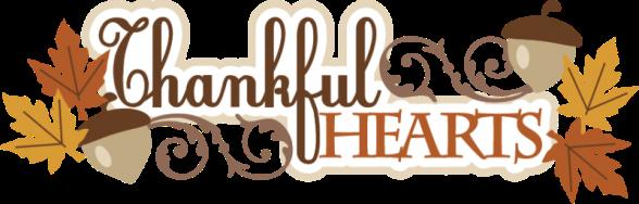 Thanksgiving image 2