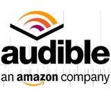 AmazonAudible