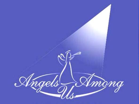 AngelsAmongUs