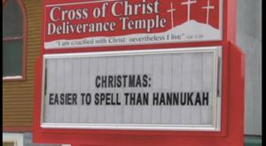 funny-church-signs-4