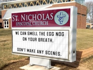 funny-church-signs-8