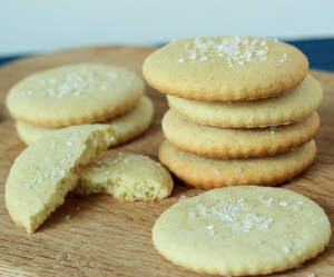 white sugar cookies2