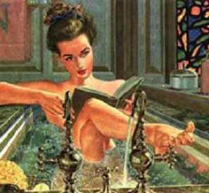 bathtub_reader 2