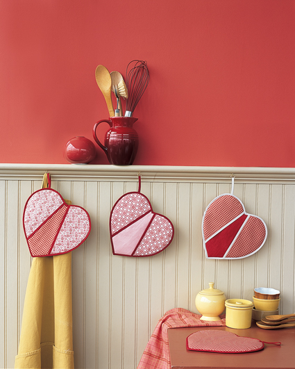 heart-shaped-potholders-1