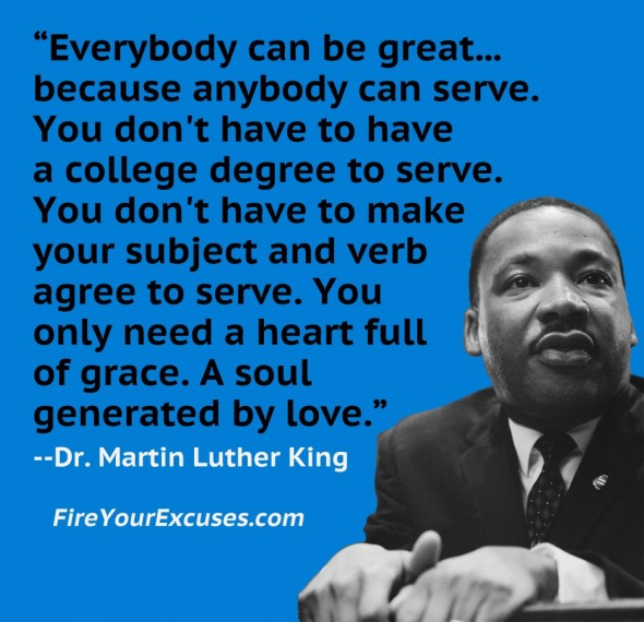 mlk-serving-quote-1024x990