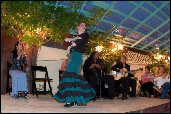 flamenco santa fe2