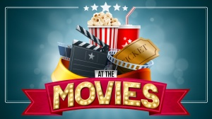 At-the-Movies_Sanctuary-Graphic
