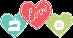 Common-Threads-Logo-300x155 (1)
