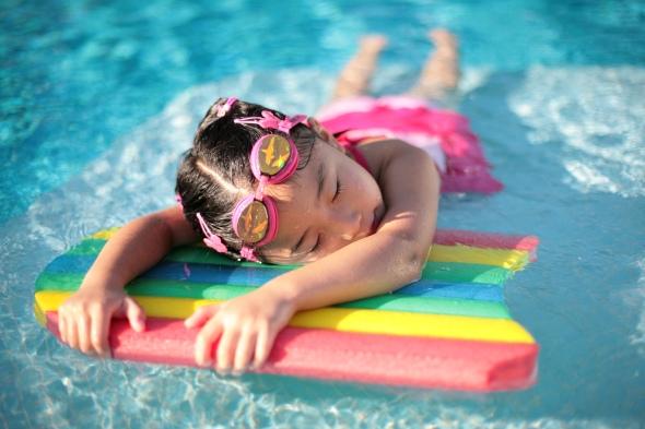 summer bliss4