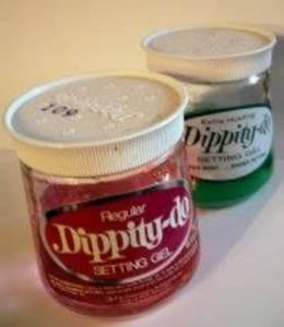 dippity do