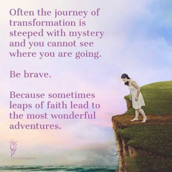 leaps-of-faith-lead-to-wonderful-adventure
