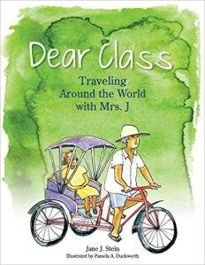 Dear Class