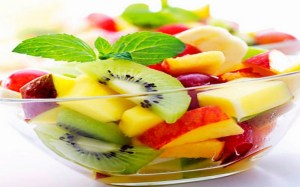 healthy-fruit-salad-