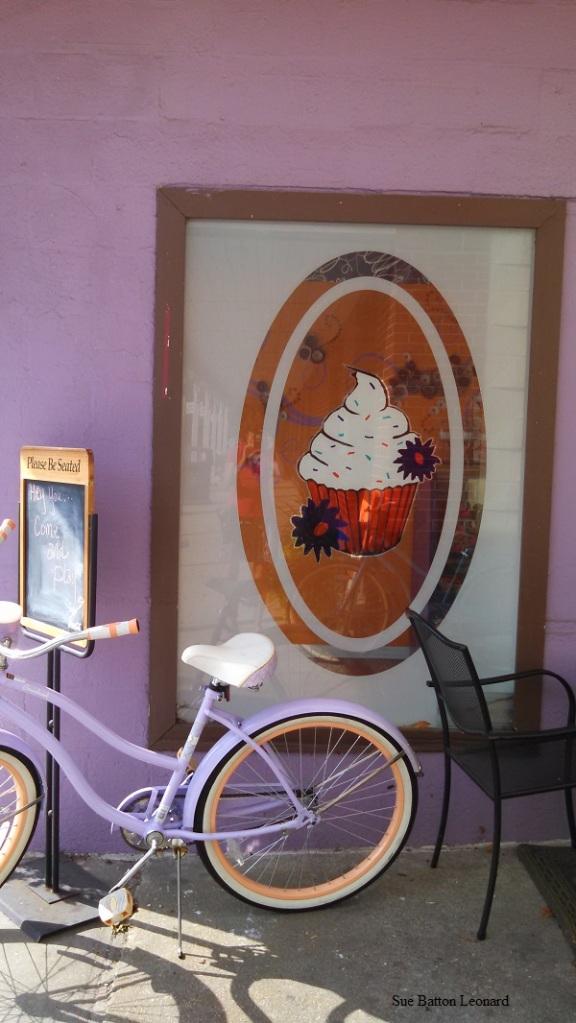 IMG_20150728_093438_332 bike autogr