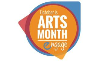 Arts_Month_Logo