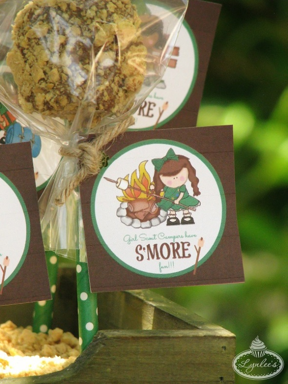 Girl-Scout-Camp-Smores-Pops