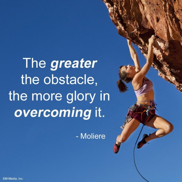 greater-the-obstacle