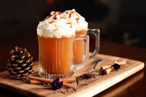Tasty-Kitchen-Blog-Pumpkin-Spice-Apple-Cider