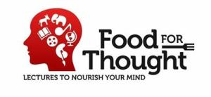 food-for-thought-lectures-to-nourish-your-mind-86132072