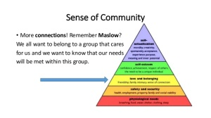 promoting-empathy-and-a-sense-of-community-4-638